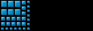 APD logo dane